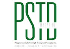 PSTD e-Magazine: Issue 1