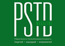 PSTD e-Magazine: Issue 2