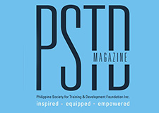PSTD E-Magazine: Issue 5