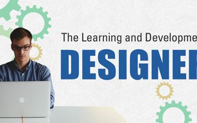 The L&D Designer : Full Course on Effective Training Curation and Design (April  25-27, 2017)